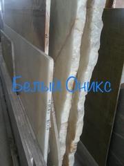 Мраморные слябы и плитка оказываются отличным облицовочным материалом  - foto 2