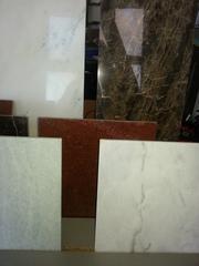 Слябы и плитка из мрамора олицетворяют и покоряют великолепием - foto 4
