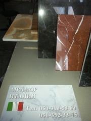 Слябы и плитка из мрамора олицетворяют и покоряют великолепием - foto 6