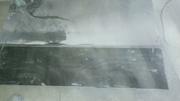 Мрамор необыкновенный,  ласковый и яркий - foto 3