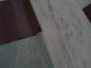 Мрамор необыкновенный,  ласковый и яркий - foto 5