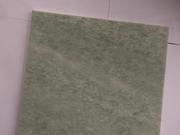 Мрамор необыкновенный,  ласковый и яркий - foto 9