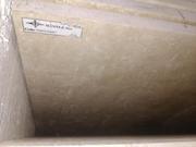 Оригинальные признаки мраморного вида - foto 2
