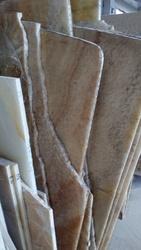 Мрамор всевозможный. Слябы и плитка,  полосы. Цены очень привлекательны - foto 9