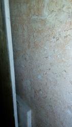 Мрамор достойный слэбы и плитка на складе за полцены