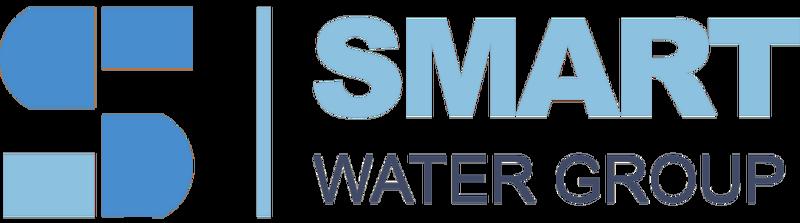 SMART WATER GROUP - УМНЫЕ ТЕХНОЛОГИИ ВОДОПОДГОТОВКИ.
