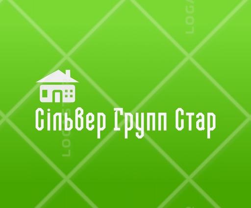 Сильвер Групп Стар