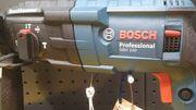 Перфоратор Bosch. Original.