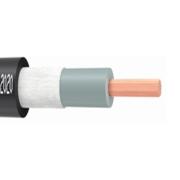 НОВИНКИ НАШЕГО ПРОИЗВОДСТВА… провода ППСРВМ и кабели КПСРВМ