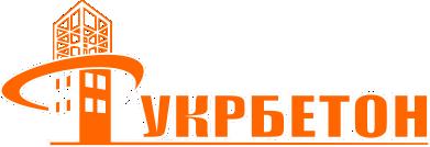 ТОВ «Укрбетон»