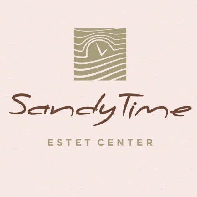 Sandy Time