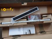 Solar Pack комплект для автономної роботи приводів - foto 0