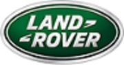 Land Rover Київ Аеропорт