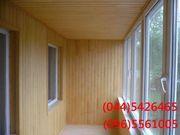 балконы под ключ - foto 5
