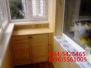балконы под ключ - foto 2
