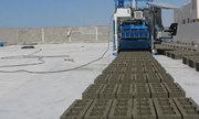 Вибропрессы для производства бетонных блоков,  тротуарной плитки - foto 2
