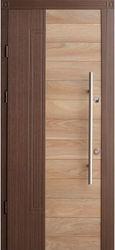 продажа и установка бронированных дверей Киев и Киевская обл. - foto 4