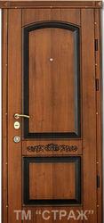 продажа и установка бронированных дверей Киев и Киевская обл. - foto 5