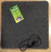 Теплый инфракрасный коврик от производителя - foto 0