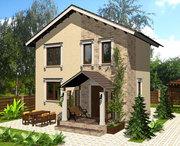 Закажите дом в декабре и сэкономьте до 30 000 грн - foto 0