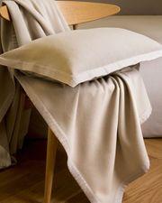 Текстильный дизайн - нотки уюта в вашем доме - foto 0