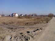 Участок земли под Киевом для дачи - foto 0