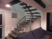 Модульные лестницы от производителя - foto 0