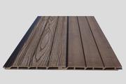Напольные покрытие,  широкий ассортимент террасных и фасадных систем. - foto 1