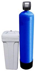 Магистральные фильтры очистки воды - Variopress - foto 0