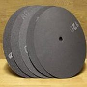 Плоскошлифовальная дисковая машина Вирбел для паркета и бетона. - foto 1
