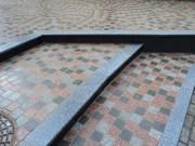 Пропонуємо плитку і бруківку з граніту, підвіконня, сходи, балясини - foto 2