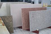 Пропонуємо плитку і бруківку з граніту, підвіконня, сходи, балясини - foto 3