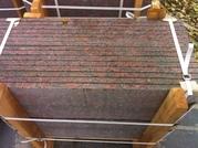 Пропонуємо плитку і бруківку з граніту, підвіконня, сходи, балясини - foto 7