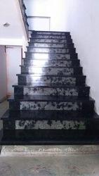 Пропонуємо плитку і бруківку з граніту, підвіконня, сходи, балясини - foto 8