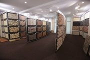 ООО Вистарк,  Клинкерный кирпич,  плитка,  брусчатка,  ступени,  черепица - foto 4