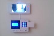 Видеонаблюдение,  домофоны,  сигнализация. Монтаж любой сложности - foto 3