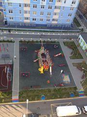Шикарная квартира в Соломенском районе  - foto 1