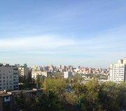 Шикарная квартира в Соломенском районе  - foto 2