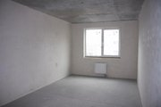 Шикарная квартира в Соломенском районе  - foto 4