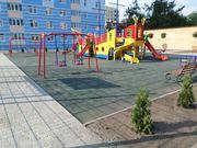 Шикарная квартира в Соломенском районе  - foto 8