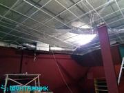Продажа, монтаж, сервис, ремонт, модернизация систем вентиляции - foto 0