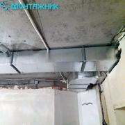 Продажа, монтаж, сервис, ремонт, модернизация систем вентиляции - foto 3