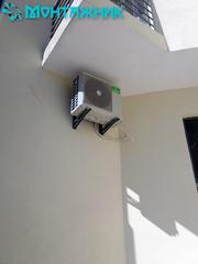 Продажа, монтаж, сервис, ремонт, модернизация систем вентиляции - foto 4