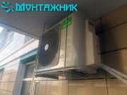 Продажа, монтаж, сервис, ремонт, модернизация систем вентиляции - foto 5