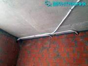 Продажа, монтаж, сервис, ремонт, модернизация систем вентиляции - foto 6