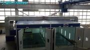 Продажа, монтаж, сервис, ремонт, модернизация систем вентиляции - foto 9