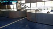 Продажа, монтаж, сервис, ремонт, модернизация систем вентиляции - foto 10