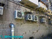 Продажа, монтаж, сервис, ремонт, модернизация систем вентиляции - foto 11