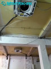Продажа, монтаж, сервис, ремонт, модернизация систем вентиляции - foto 12
