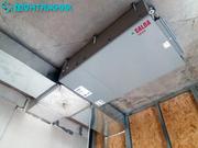 Продажа, монтаж, сервис, ремонт, модернизация систем вентиляции - foto 13